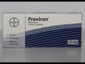 Gp proviron xrp price